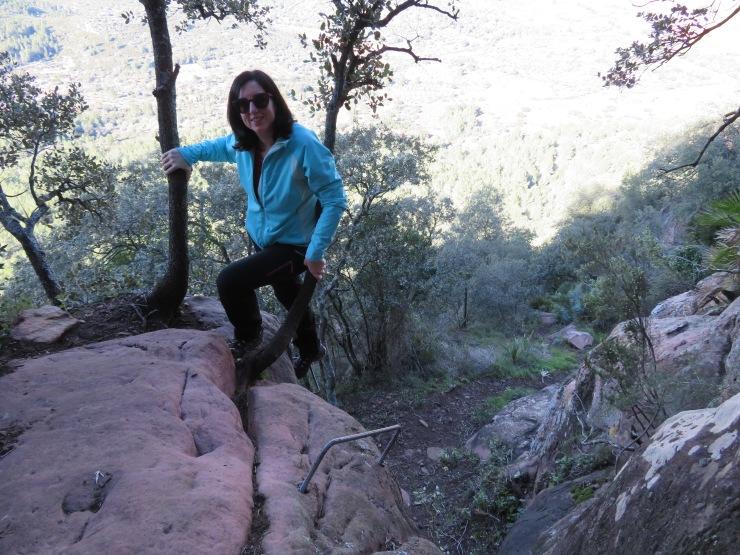 Rocas de mallasen-Vilafamés-el-morral-08